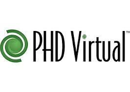 phdvirtual